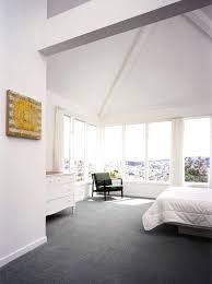 gray walls in bedroom light grey walls in bedroom bedroom with grey carpet with greyish