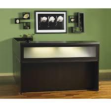 Reception Desk Brisbane Small Reception Desk For Salon Buy Reception Desk Brisbane