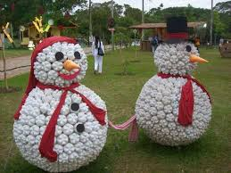 Diy Outdoor Lawn Christmas Decorations 144 Best Christmas Yard Art Images On Pinterest Christmas Wood