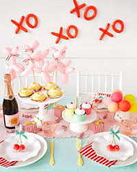 Kitchen Tea Ideas Themes 37 Bridal Shower Themes That Are Truly One Of A Kind Martha