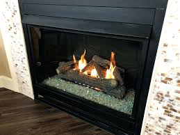 portable glass fireplace doors fire installation guide portable