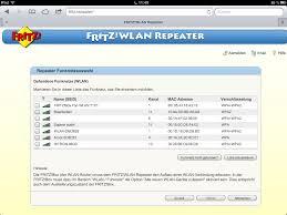 benutzeroberfläche fritz repeater http fritz repeater benutzeroberfläche jtleigh