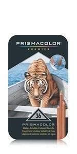 prismacolor scholar colored pencils prismacolor premier verithin colored pencils 36 pack staples