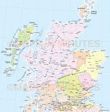 British Isles Map Blank by 100 Ideas Printable Map Of Scotland On Kankanwz Com