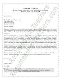 Resume Cover Letter Builder Flight Instructor Cover Letter