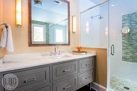 home design the stylish painting ideas for teens canvas home design white and gray master bathrooms modern double sink bathroom vanities