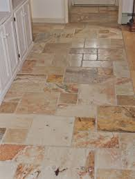 tile floors refacing kitchen cabinets with beadboard electric