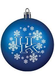kentucky wildcats ornaments uk ornaments ncaa ornaments