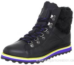 womens leather boots canada mens womens canada city boot fur womens leather boots