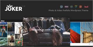 29 video multipurpose wordpress themes creativetemplate