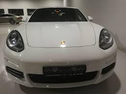 panamera porsche 2014 porsche panamera s 2014 hybrid u201crare car u201d u2013 motorworks