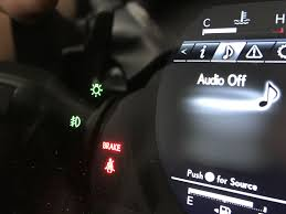 lexus is 250 ottawa my 2015 is250 f sport came wired for fog lamps clublexus