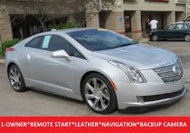 cadillac truck 2014 2014 used cadillac srx performance collection fwd 20 premium