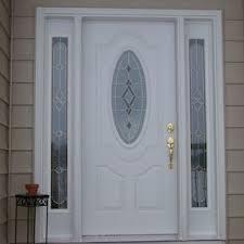 30 Inch Exterior Door Lowes 30 Inch Exterior Door Lowes Handballtunisie Org
