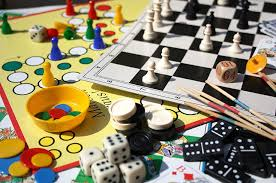top 10 most complicated board games exploredia