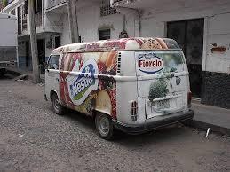 volkswagen kombi food truck the world u0027s best photos of puertovallarta and van flickr hive mind