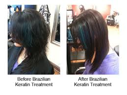 keratin treatment for african american hair brazilian keratin treatment is it safe on all hair types
