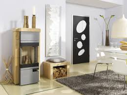 Lebo And San Rafael Interior Door Gallery Pictures Of European - Modern interior door designs
