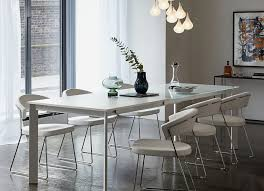 Buy Dining Chairs Calligaris Dining Chairs Beautiful Buy Calligaris New York Dining