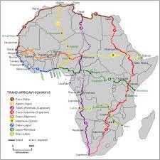 africa map khartoum africa africa road map