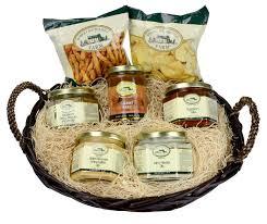 raspberry honey mustard pretzel dip 9 best gift ideas images on gift basket gift baskets