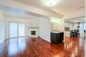 Laminate Flooring Vaughan 4 Bed 6 Bath House For Sale In Bathurst And Clark In Vaughan With