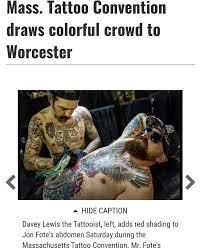 dark horse tattoo parlor home facebook