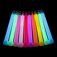 glow sticks glow sticks fashion weddings and family