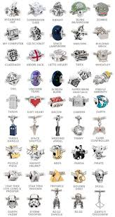 european style charm bracelet images Build your own european style charm bracelet and charm beads jpg