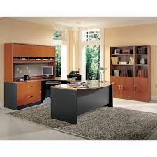 Corporate Express Office Furniture by Amazon Com Series C 18w 5 Shelf Bookcase Kitchen U0026 Dining