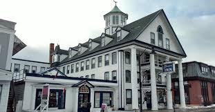 Red Roof Inn Plymouth Nh thayers inn hotels littleton nh