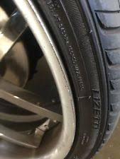 Used 24 Inch Rims 24 Forgiato Wheels Tires U0026 Parts Ebay