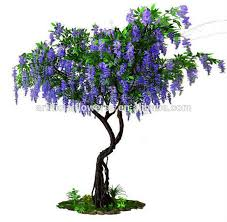 wedding trees wholesale wedding trees wholesale wedding trees suppliers and