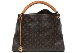 louis vuitton artsy mm bag louis vuitton artsy mm replica hannah handbags