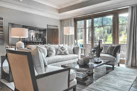 Barclay Butera Home by Luxury Brands Sell Properties Park City Real Estate Agent Nancy