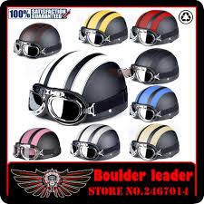 bike leathers for sale popular suzuki bike leathers buy cheap suzuki bike leathers lots