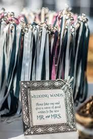 wedding wands wands for wedding