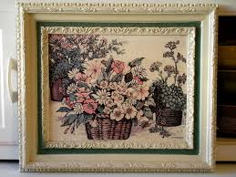 home interiors inc vintage home interiors and gifts styles rbservis