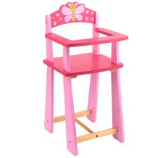 High Chairs At Babies R Us You U0026 Me Doll High Chair Toys R Us Toys