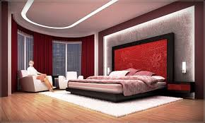romantic bedroom designs 2016 going for oriental style or