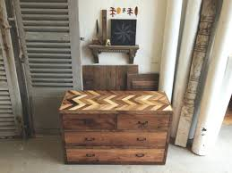 Reclaimed Wood Benches For Sale Reclaimed Wood Tables For Sale Toronto Dining Uk Woreks Co