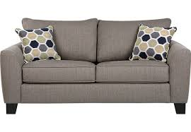 Sleeper Loveseat Ikea Sofa Exquisite Couch Loveseat Sleeper Ikea Sofa Sectional Daybed