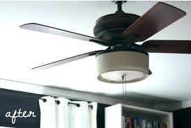 hunter ceiling fan glass shade replacement hunter ceiling fan light shades fooru me