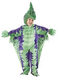 toddler dinosaur costume pterodactyl dinosaur baby costume boys costumes kids