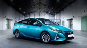 toyota slogan new cars used cars hybrid cars small cars toyota uk