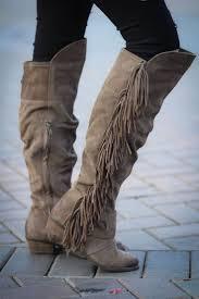 s boots with fringe https i pinimg com 736x 7e 4c 58 7e4c58f095c1596