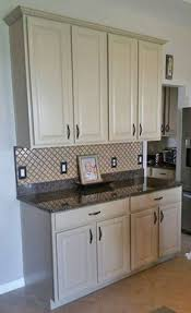 milk paint colors for kitchen cabinets 16 milk paint cabinets ideas milk paint cabinets milk