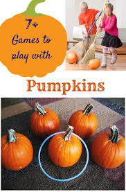 halloween carnival party ideas 1172 best fall halloween thanksgiving images on pinterest