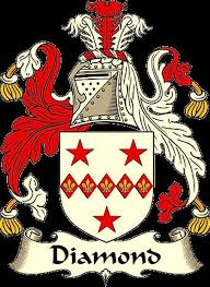 7 best price family crest price coat of arms images on