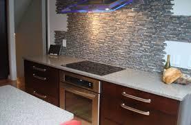 kitchen cabinet kitchen cabinet glass door lovely kitchen